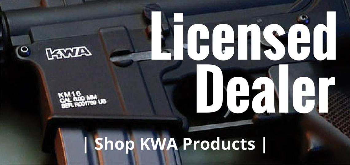 LicensedKWADealer