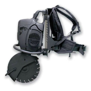 QuickieSaw_backpack